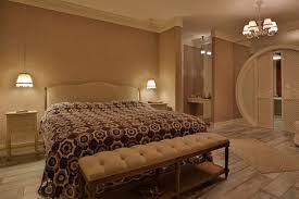 كيفية اختيار دهانات غرف النوم