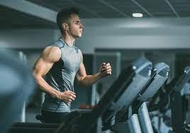 تمارين الجسم المختلفة للحصول على جسم رياضى
